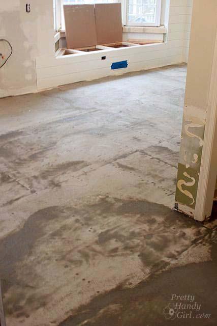Leveled_floors