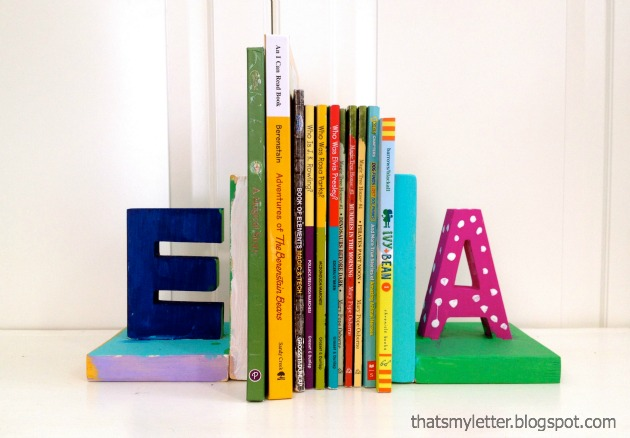 bookend9
