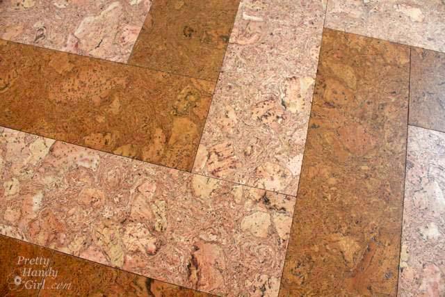 close_up_nugget_cork_floors