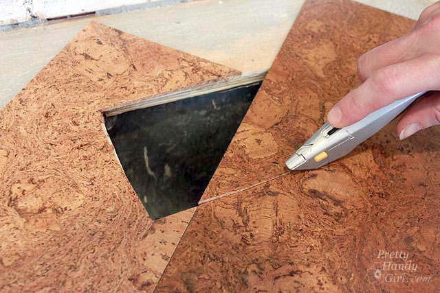 cutting_tile_around_floor_vent