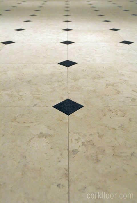 globus_white_cork_floor