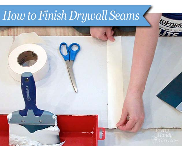 how-to-finish-drywall_seams