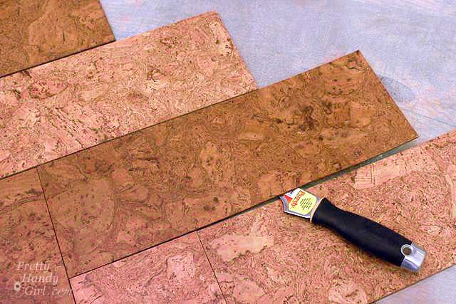 how_to_remove_adhesive_cork_tile