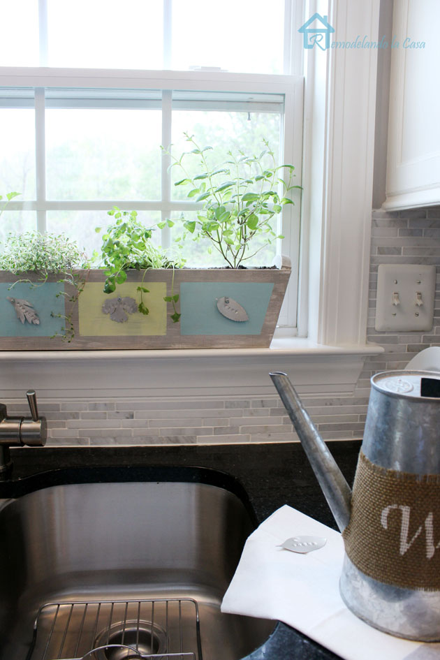 kitchen window herb garden final1
