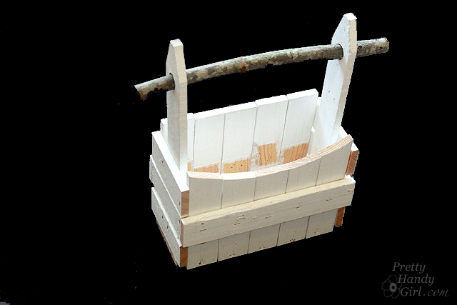 assembled_picket_caddy