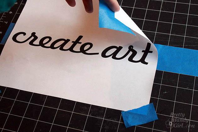 create_art_printout