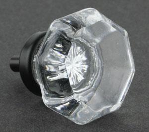 glass_knob