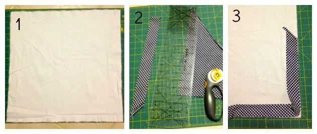 kids cloth napkins5