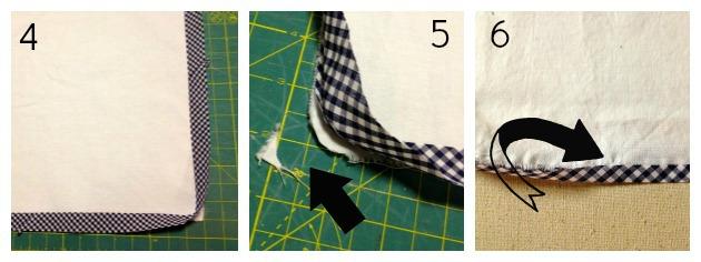 kids cloth napkins6
