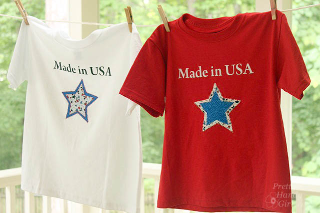 made_in_usa_shirts_2