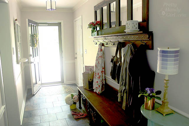 mudroom_doorway