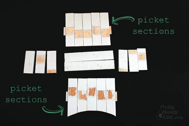 picket_sections_floor