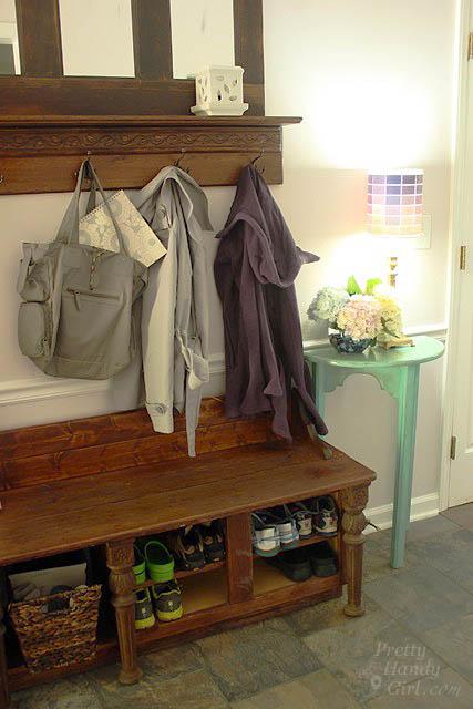 right_side_mudroom-coat-rack