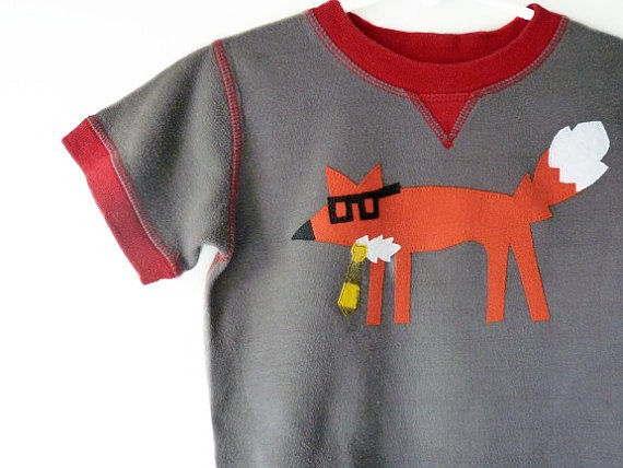 Fox_geek_shirt