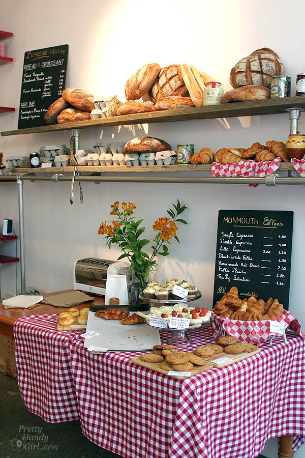 bakery_display