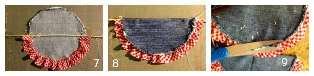 denim bunting6