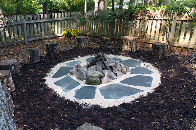 finished_fire_pit