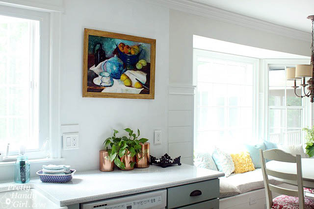 lemon_painting_over_countertop