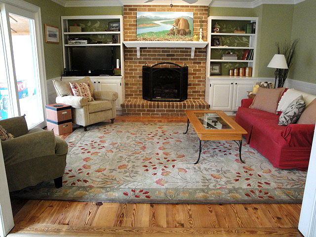livingroomdone2