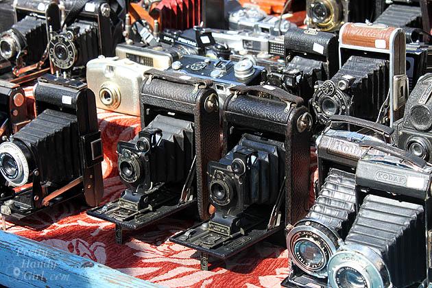 old_bellows_cameras