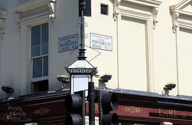 portobello_road