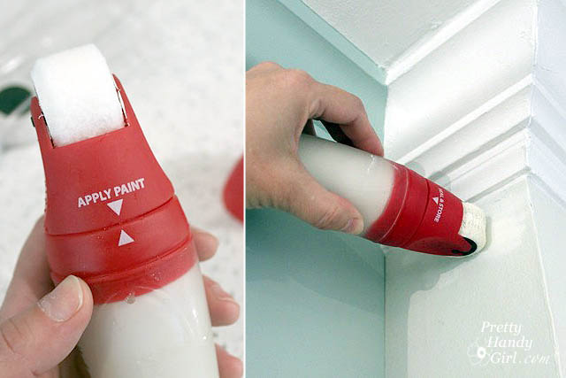 roll_touch_up_painter