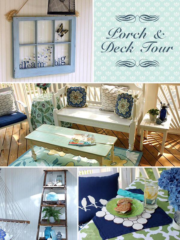 screen_porch_deck_tour