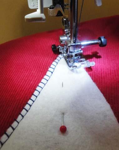sewingstars