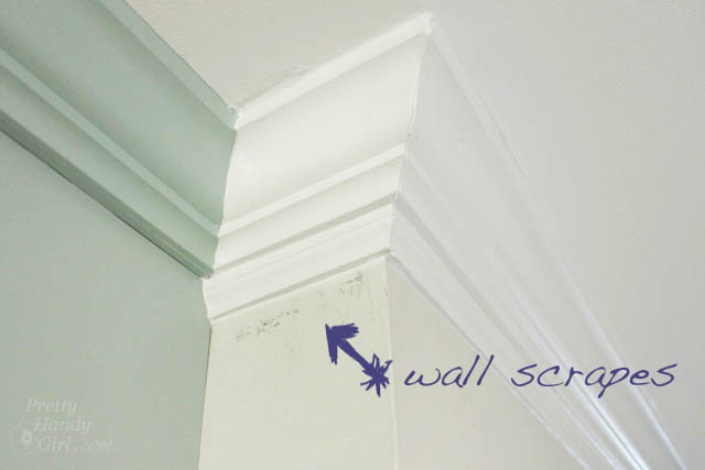 wall-scrapes_in_paint