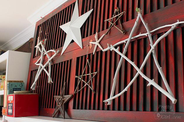 angled_stars
