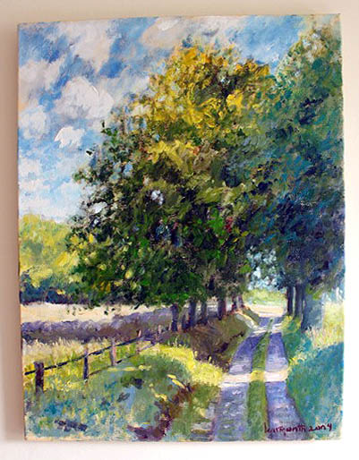 country_lane