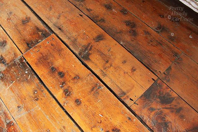 old_wide_plank_flooring