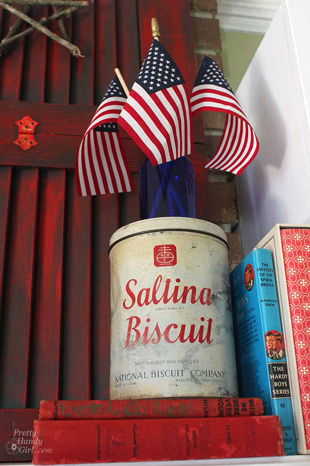 saltina_biscuit_tin