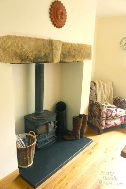 wood_burning_stove