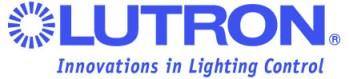 Lutron_logo
