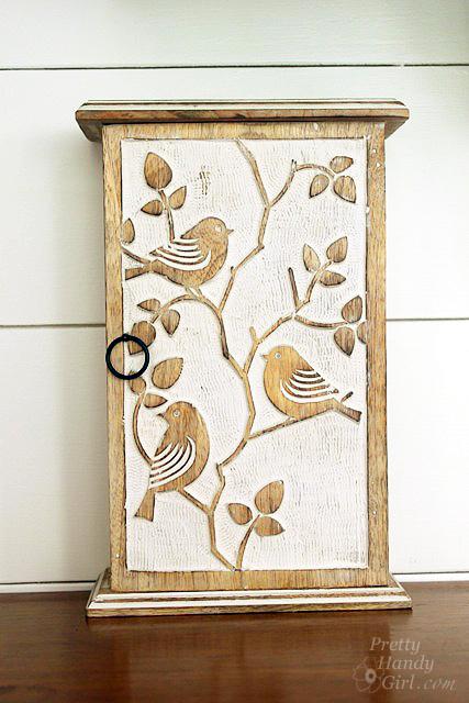 bird_key_box