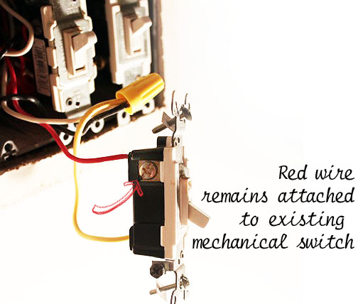 mechanical_red_switch