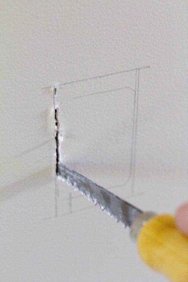 Diy Cable Installation