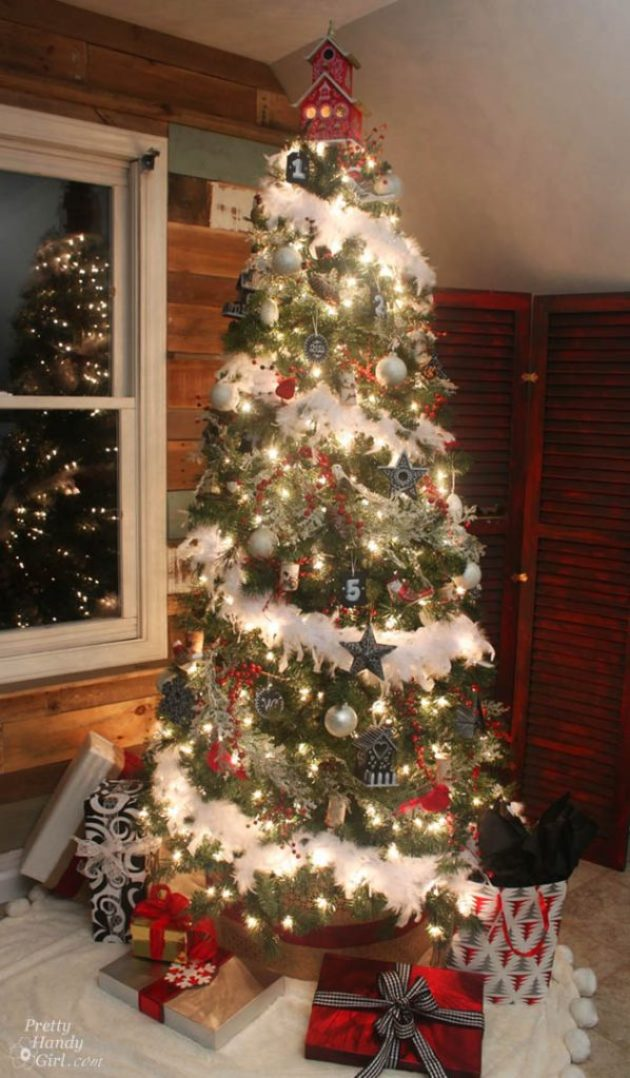 feathered_friends_christmas_tree