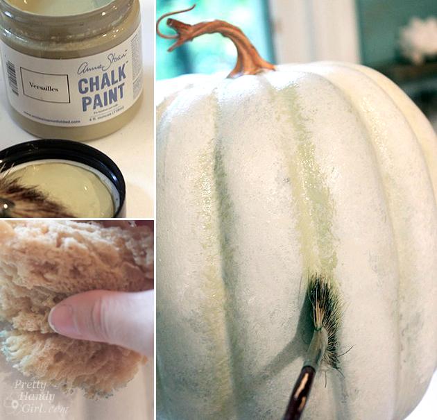 white-gourd-pumpkin