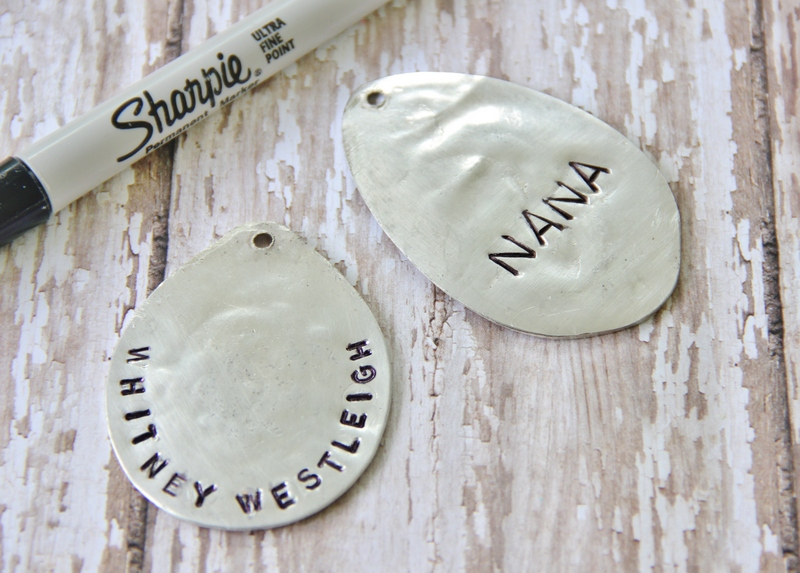 Stamped-silver-projects