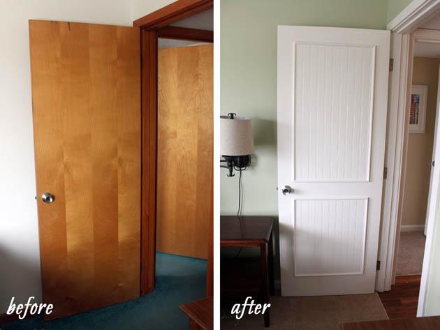 adding-panels-to-hollow-door