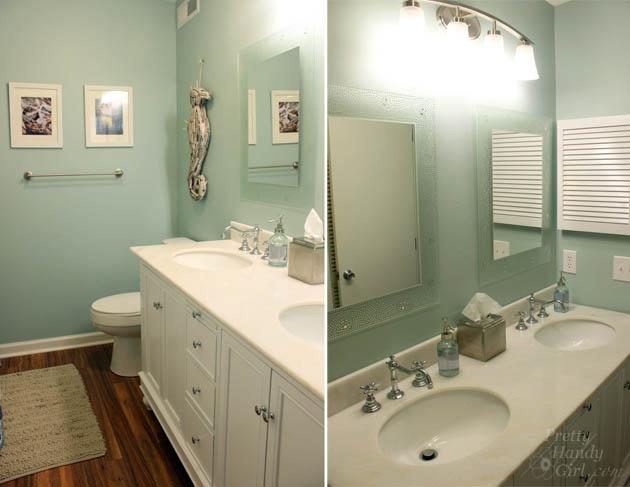 king-bathroom-after