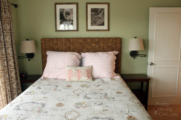 queen-bed-after2