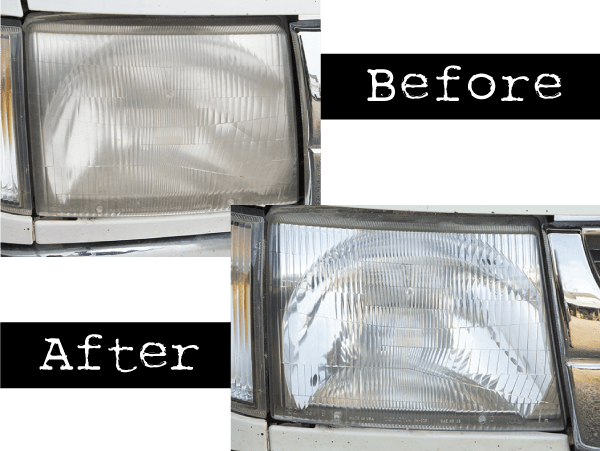 Before-and-After-Headlight-Restoration