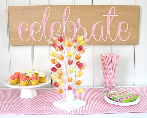 lollipop stand 2