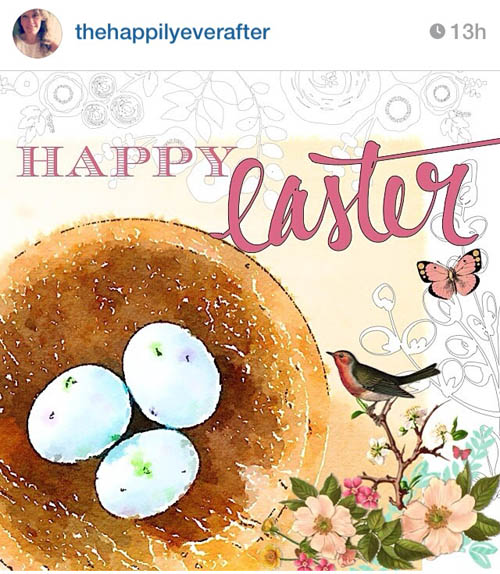 thehappilyeverafter_happy-easter