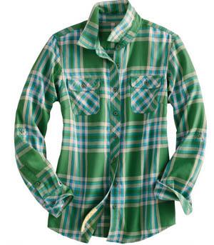 duluth-plaid-shirt