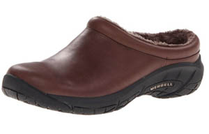 merrell-slip-on-leather-shoes
