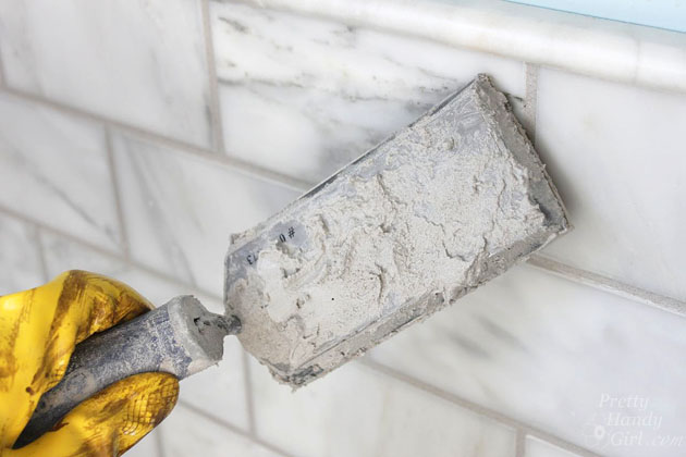 grout-marble-tiles